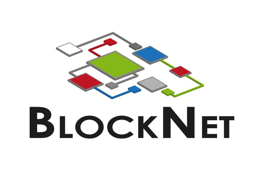 blocknet_logo