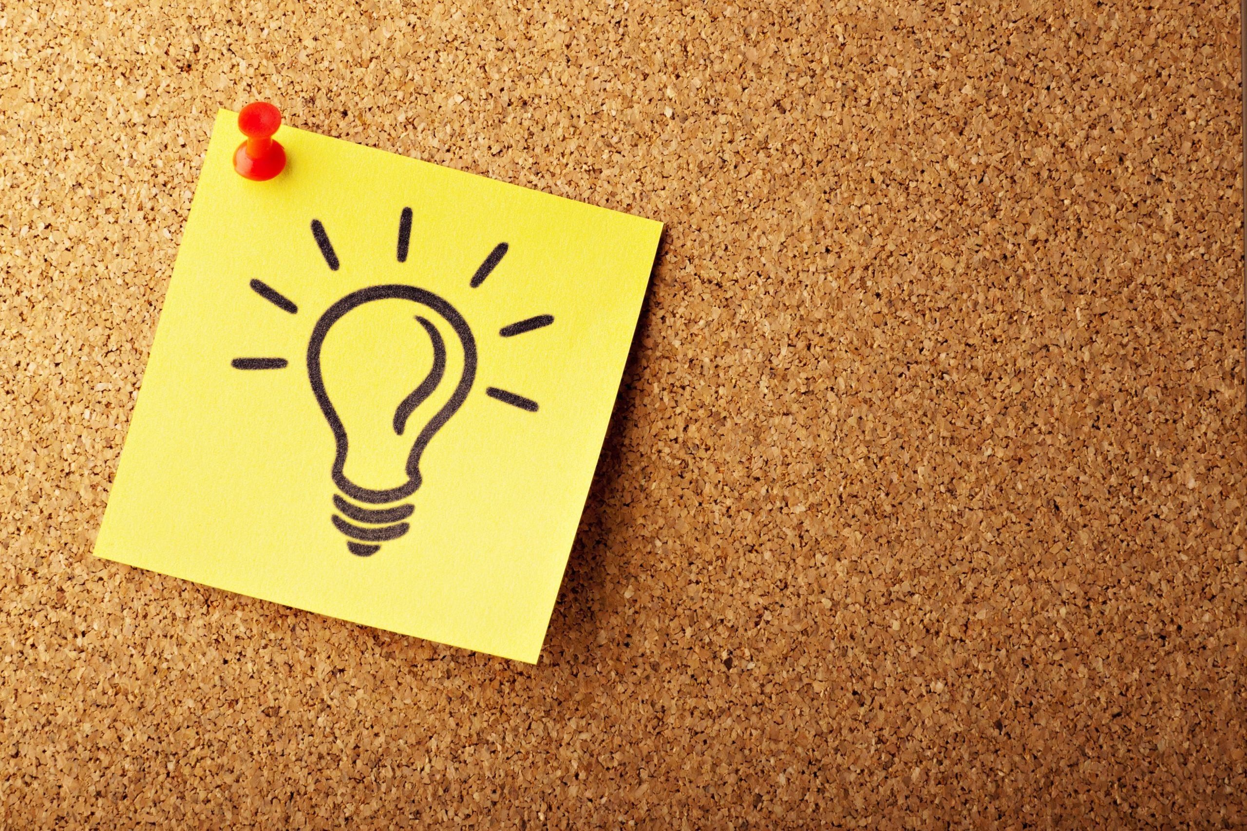 Inovacijų ekspertas: patirties ir pinigų startuolių rinkoje yra, dabar reikia idėjų ir užsidegimo