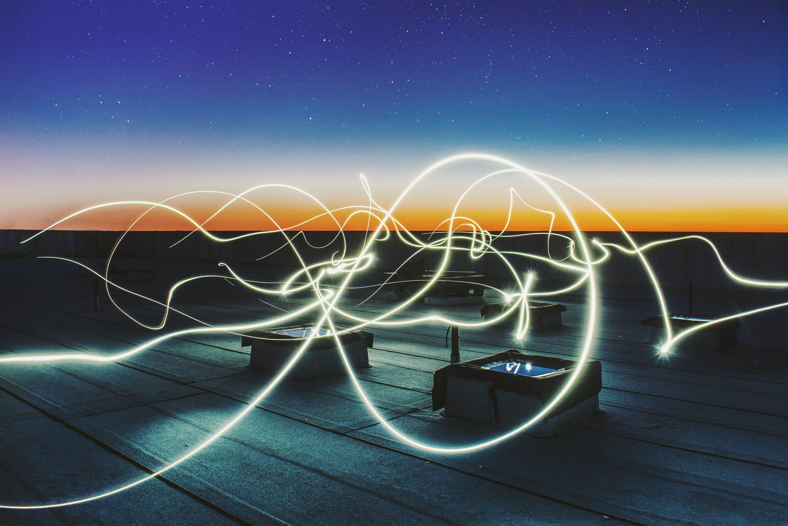 Konsultacijų verslui nauda: trys startuoliai gavo paramą sukurti inovacijoms