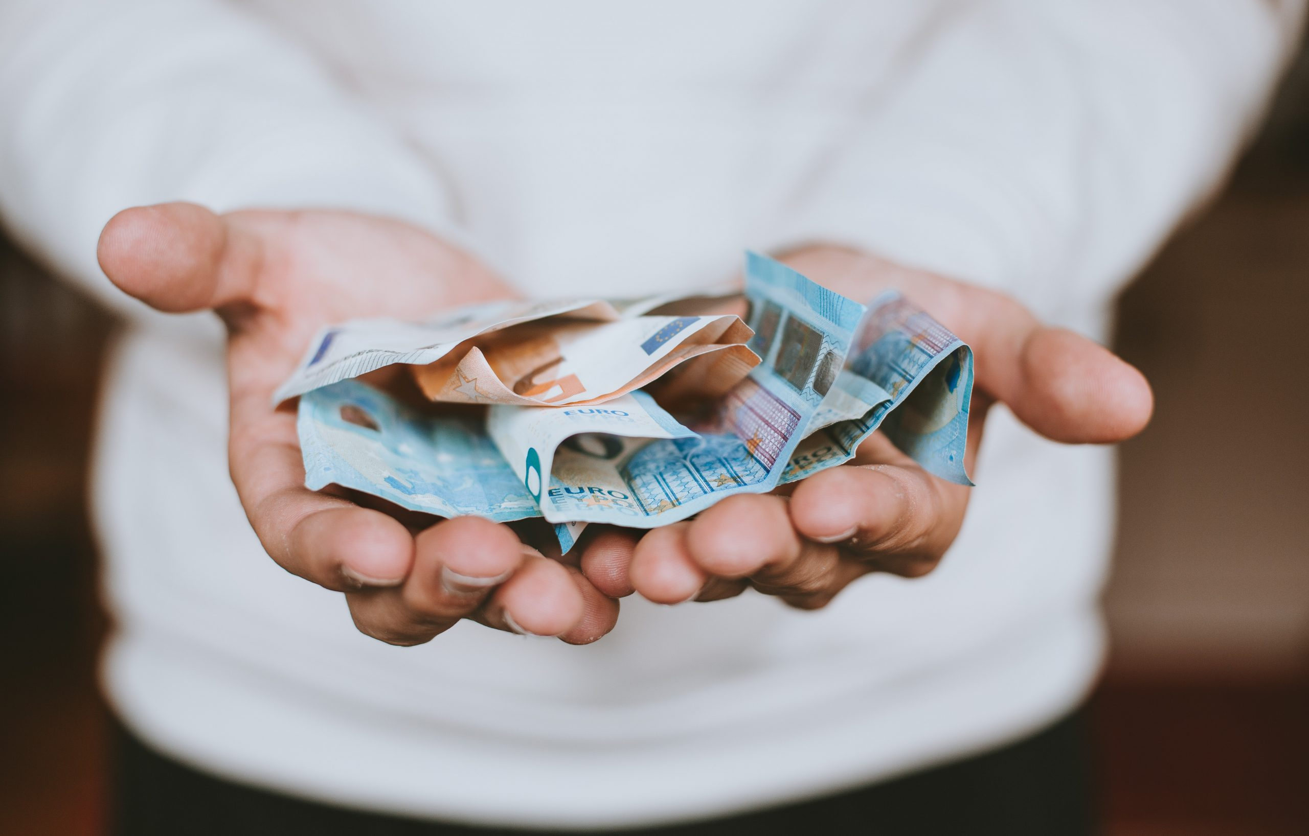 Investuotojo patarimai startuoliams, siekiantiems pritraukti finansavimą
